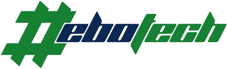 Hebotech
